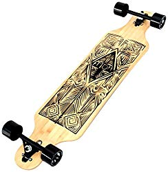 Atom line of boards,
