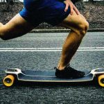 How to choose a cheap longboard