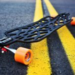 7 Best drop-through longboard