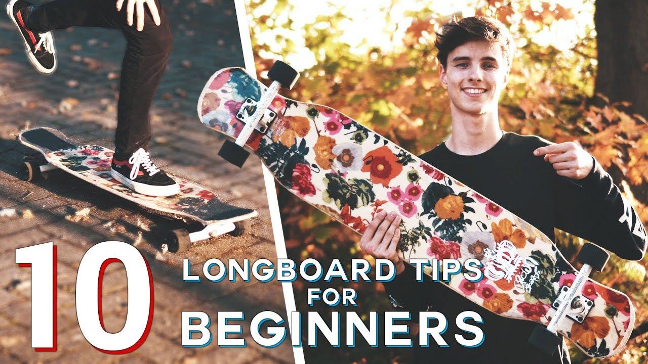 board-for-beginners