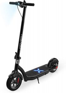 Hover-1 Alpha Electric Kick Scooter Foldable