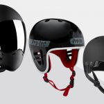 Best Scooter Helmets